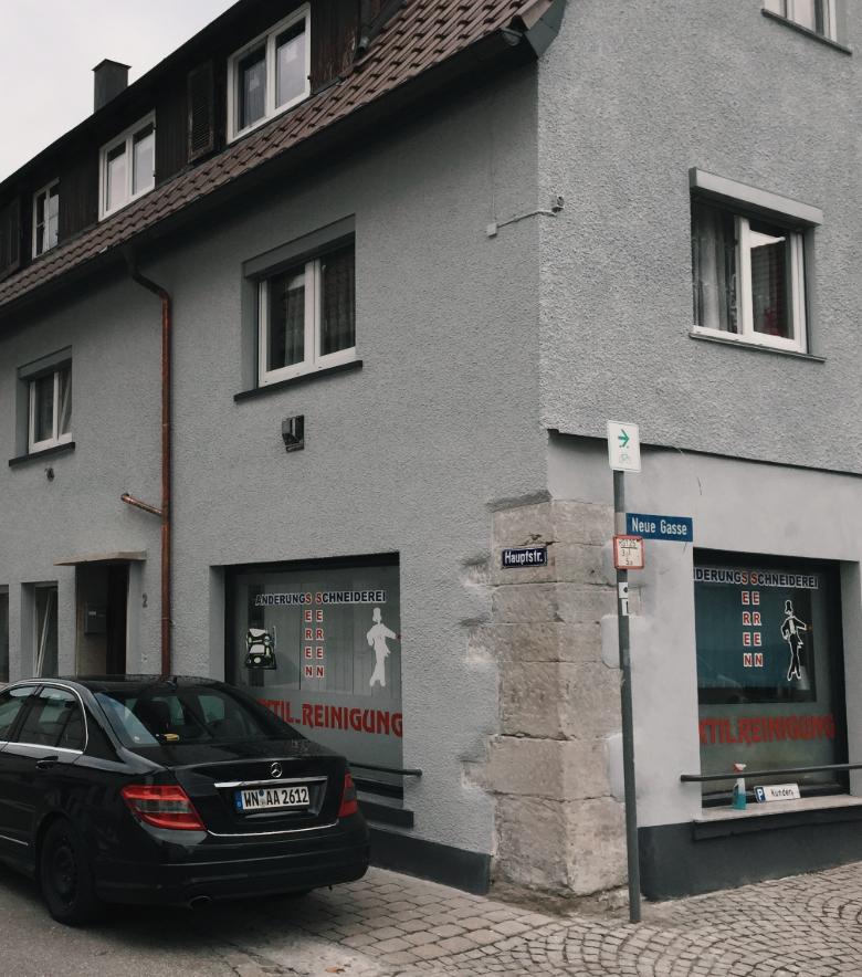 fritz-sanieren-renovieren-ausenbau