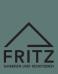 fritz-sanieren-renovieren-logo-gruen