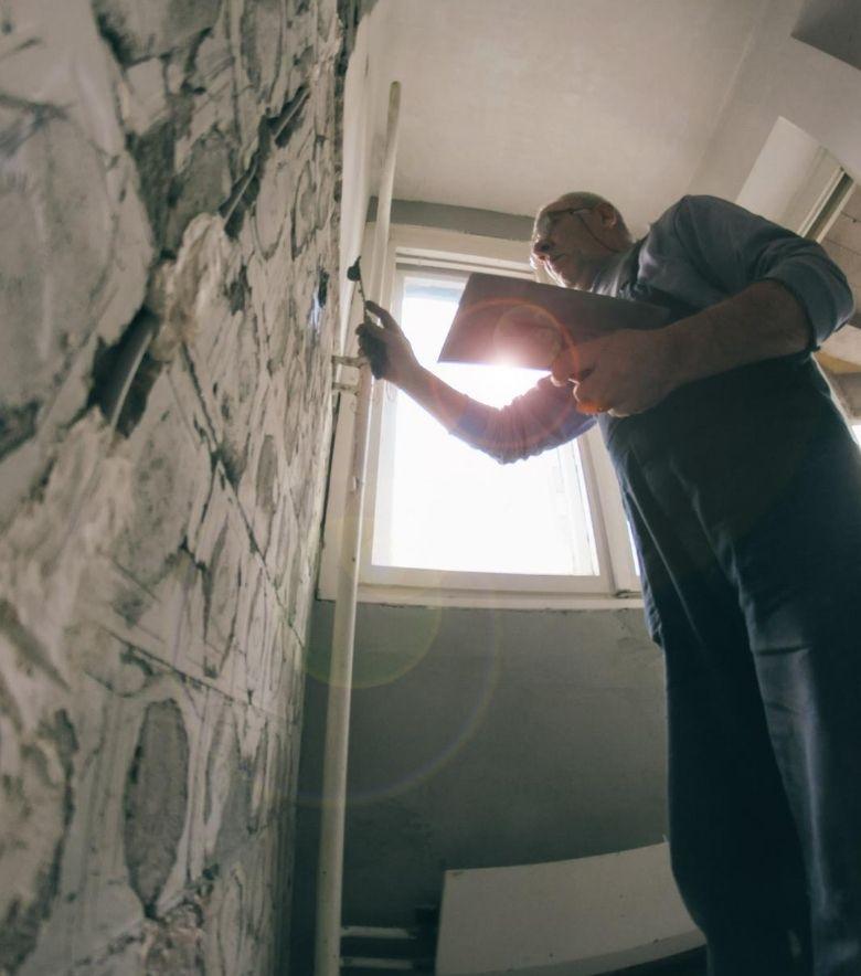 Fritz Sanieren Renovieren renovieren stuttgart haus renovieren wohnung renovieren wohnung streichen kalkputz innen home