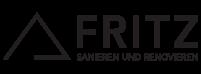fritz-sanierung-renovierung-new-logo