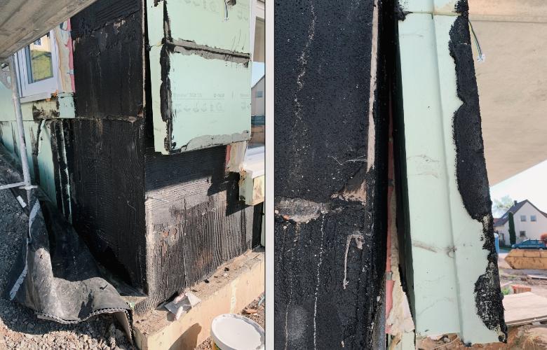 fritz-sanieren-renovieren-außenputz-neubau