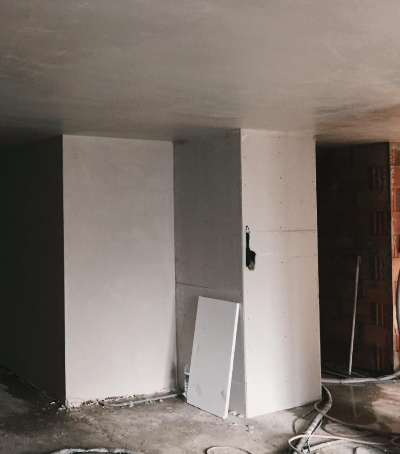 Fritz Sanieren Renovieren renovieren stuttgart haus renovieren wohnung renovieren wohnung streichen kalkputz innen putz