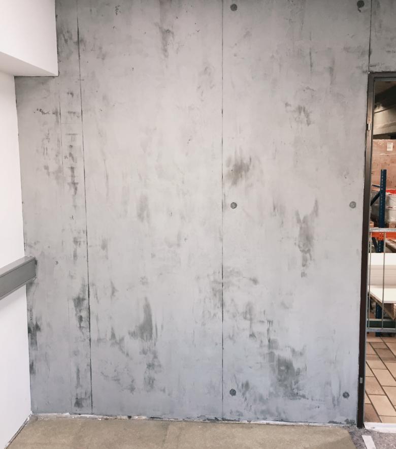 Fritz Sanieren Renovieren renovieren stuttgart haus renovieren wohnung renovieren wohnung streichen kalkputz innen oberflächengestaltung