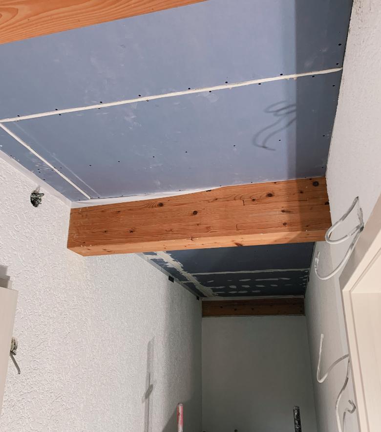 Fritz Sanieren Renovieren renovieren stuttgart haus renovieren wohnung renovieren wohnung streichen kalkputz innen trockenbau